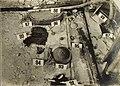Tutankhamun tomb photographs 2 033.jpg