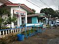 Tuy,Batangasjf2814 27.JPG