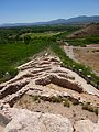 Tuzigoot From Above.jpg