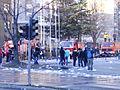Tuzla unrest 2014-02-07 file 11.JPG