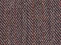 Tweed 1.jpg