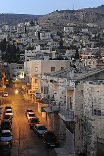 Twilight in Nablus 154 - Aug 2011.jpg