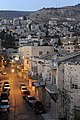 Twilight in Nablus 154 - Aug 2011.jpg