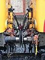Two British Rail Class 57 locos coupled.jpg