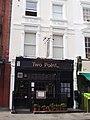 Two Point, Marylebone, W1 (2534871224).jpg