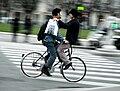 Two men on bicycle.jpg