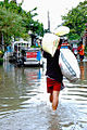 Typhoon Ketsana 2009 Flooded Street.jpg