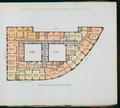 Typical upper floor plan of the Paterno (NYPL b11389518-417222).tiff