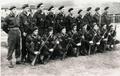 Tysklandsbrigade472.png
