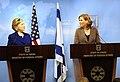 Tzipi and Hillary.jpg