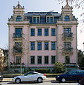 Tzschimmerstraße 1.jpg