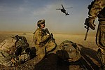 U.S. Air Force Pararescue DVIDS353154.jpg
