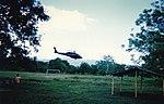 U.S. Army Blackhawk Helicopter - 14537993704.jpg