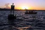 U.S. Coast Guard Patrols Guantanamo Bay DVIDS305099.jpg