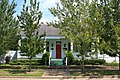 U. J. Cleveland House 01.jpg