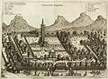 UB Maastricht - Dapper 1670 - Paolinx.jpg