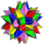 UC51-5 small stellated dodecahedra.png