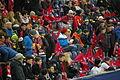 UEFA Euro League FC Salzburg Villarreal CF 37.JPG