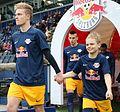 UEFA Youth League FC Salzburg vs. AS Roma 17.JPG