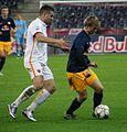 UEF Youth League FC Salzburg gegen AS Roma 14.JPG