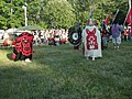 UIATF Pow Wow 2009 - Friday Grand Entry 05.jpg