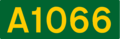 UK road A1066.PNG