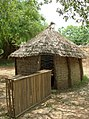 UNESCO Niokolo-Koba National Park Senegal (3687371706).jpg