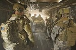 US, French service members hone crisis response procedures during exercise 120925-F-VS255-352.jpg