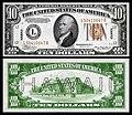 US-$10-FRN-1934-A-Fr.2303.jpg