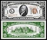 US- $ 10-FRN-1934-A-Fr.2303.jpg