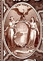 US-NBN-NY-state seal detail (type 1) (Series 1882BB reverse) proof.jpg