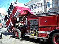 USA-San Francisco-Fire Engine-4.jpg