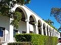 USA-Santa Barbara-Riviera Campus-Quadrangle Building-5.jpg