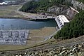 USACE Carters Dam powerhouse.jpg