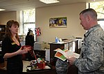 USAFE director, manpower, personnel, services visits UK bases 070604-F-JH648-021.jpg