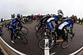 USAF Cycling DVIDS278870.jpg