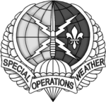 USAF Special Operations Weather Team Flash.png