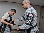 USAF photo 120712-F-MI569-135.JPG
