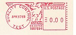USA meter stamp TST-ID2.jpg