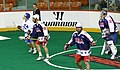 USA national indoor lacrosse team.jpg