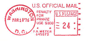 USA stamp type OO-A1.jpg
