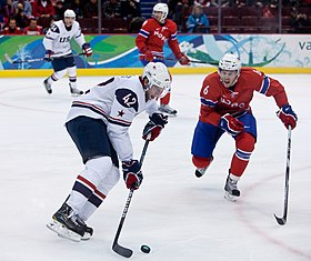 USA vs Norway - Holos and Backes.jpg