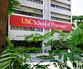 USC School of Pharmacy.jpg