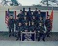 USMC-010313-0-9999X-001.jpg