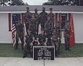 USMC-021008-0-9999X-001.jpg