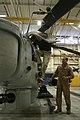 USMC-091020-M-2708O-240.jpg