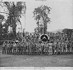 USMC-190604-M-M0241-1001.jpg