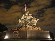 USMC War Memorial Night.jpg