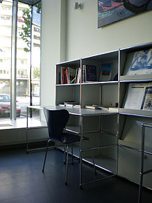 usm modular furniture wikipedia