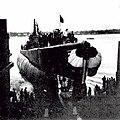 USS-Bullhead.jpg